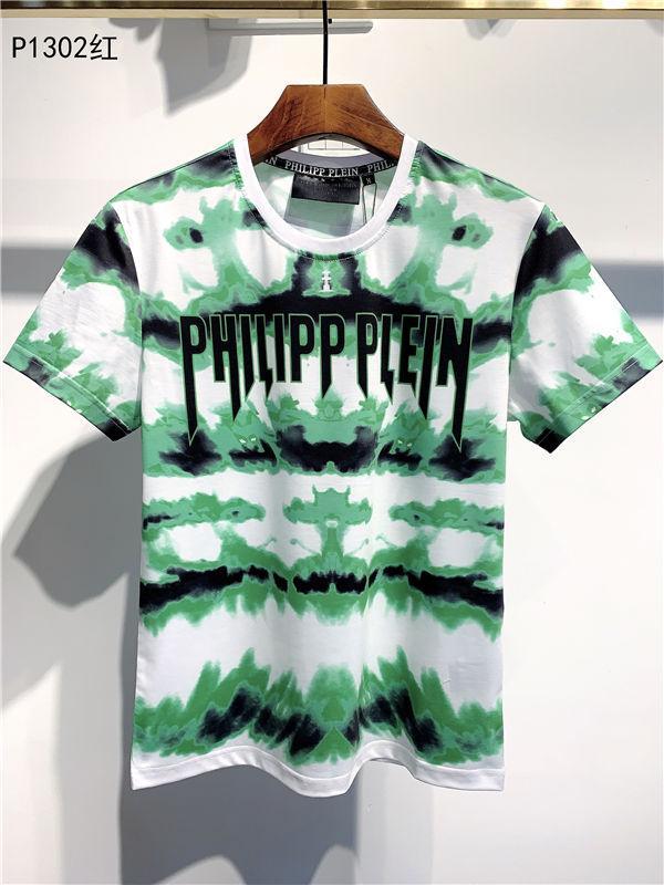 Yaz Marka tişört Erkek Tasarımcı tişörtleri ile Kamuflaj Baskı Nefes Kısa Kollu Erkekler Lüks Kadınlar Tees için M-3XL Wholesale6 Tops