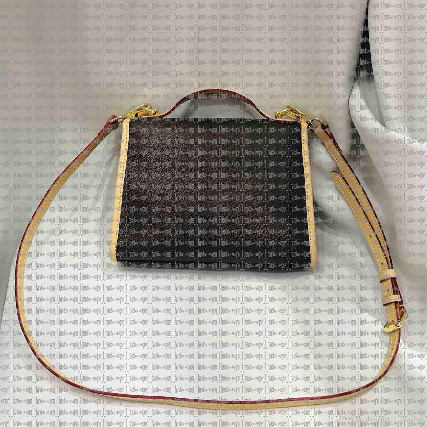 2019 الأزياء عناصر التصميم إلكتروني زهرة على شكل مروحة السيدات مشبك حقيبة CROSSBODY مع السيدات جلد البقر حقيبة يد محفظة
