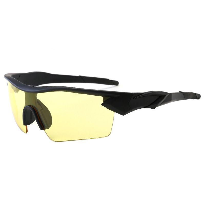 Army Tactical Goggles Outdoor anti-impacto Paintball tiro óculos à prova de explosões Floresta CS Guerra Jogo Eyewear