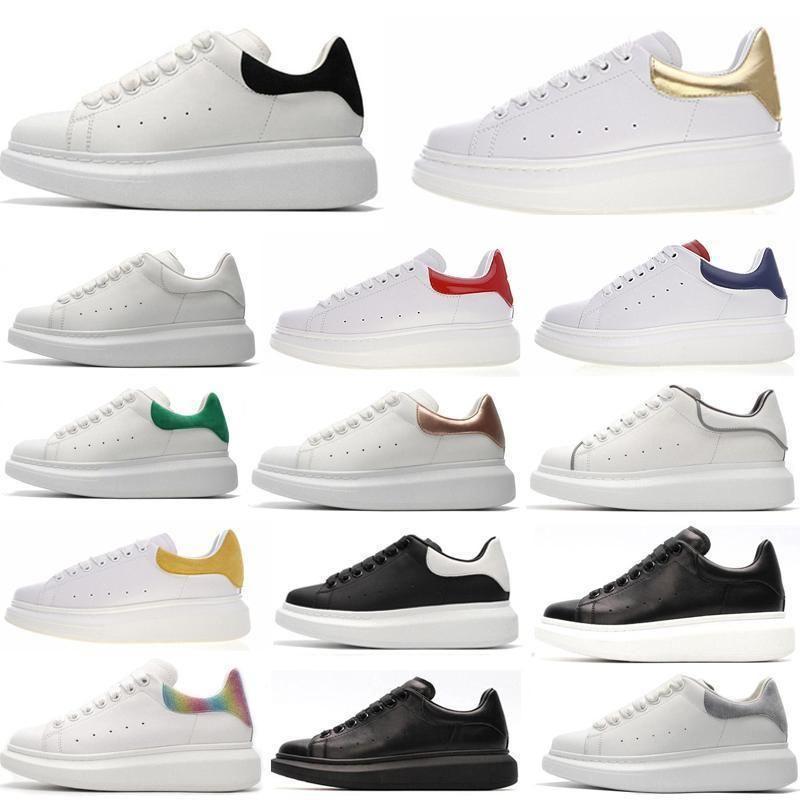 Hot Men Women Sneaker Casual Shoes