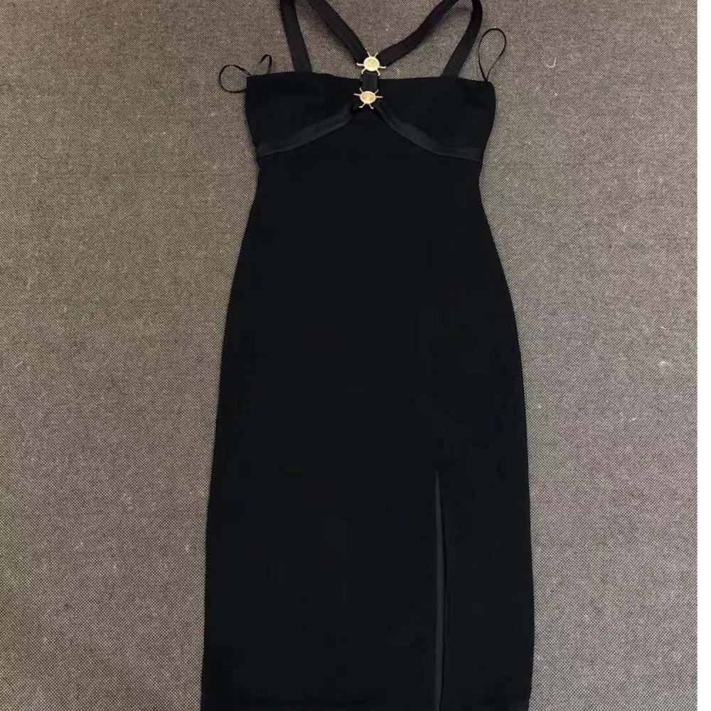 Womens signore di marea di moda del vestito da formato S-LWSJ015 di alta qualità vestito casuale fresco autunno cinghia dress7070