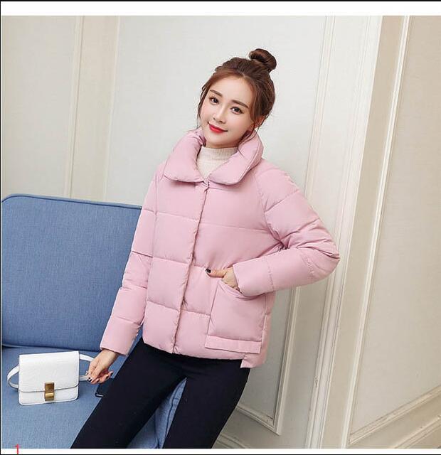 럭셔리 여성 다운 자켓 모자 주위에 편지 온난화 여자 브랜드 파카 겨울 야외 고급 다운 재킷은 디자인의 자켓 의류 쿨