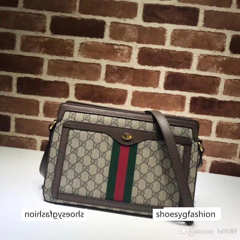 523.354 32..16.5..12.5cm erkek andwomen çanta, tek omuz çantası, çift omuz çantası, el çantası 01