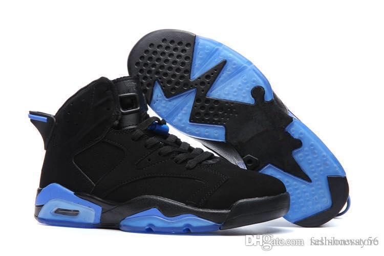 Desconto Mens tênis de basquete 6 6s Hare Carmine Branco Infrared Black Cat UNC Alternate Sports Azul Touro irritado Mens Sports Sneakers com caixa