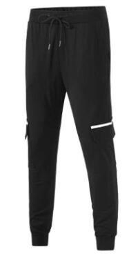 Camuflaje Pitillo Chándal 619 Pantalones Compre De Chinos TCq4AxwR