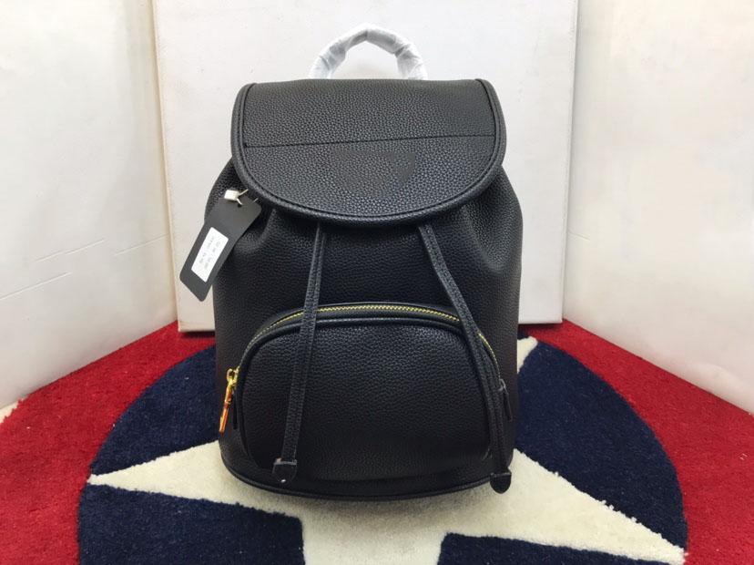 Sac à bandoulière en cuir souple 2020 nouveau sac à main sac à bandoulière style coréen