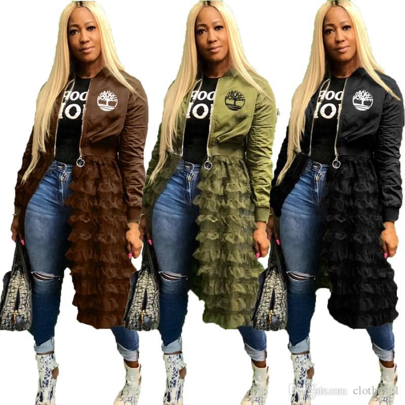 women hoodies long sleeve sports coat womens sexy fall outdoor coats printed fashion sweatshirt womens clothing klw2872