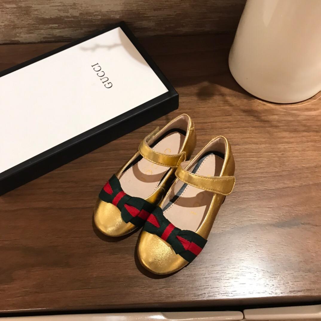 Designer Kids Shoes 2020 scarpe nuove per bambini di alta qualità calza il formato lettere moda bimbo 26-35 trasporto libero 041.938