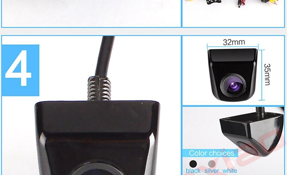 car camera -17