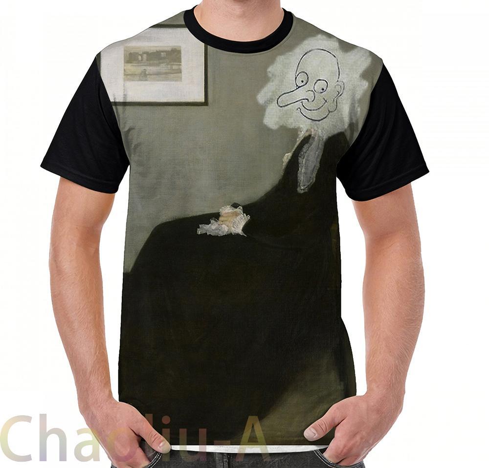 mr price t shirt dress