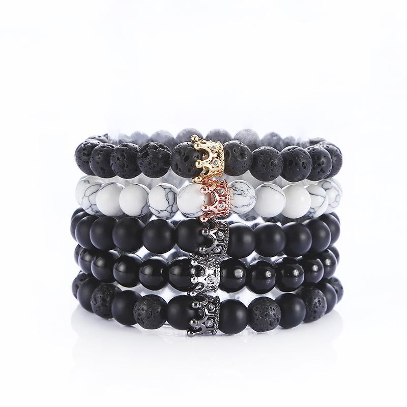 Bracelet créatif bracelet créatif de mode 2020