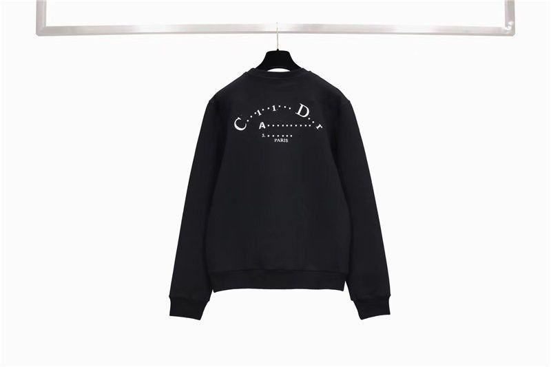 Erkek Kapüşonlular Triko Casual Sweatershirt Kapşonlu Loong Kol Erkekler Kadınlar Çift Kazak Mektupları Eğrisi Giyim Tops yazdır