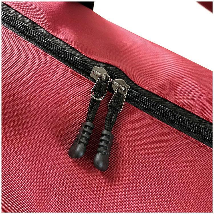 Дизайнер Sport Bag Роскошный саквояж Повседневный марка Cross Body Bag Unisex SmallBig Размер Мода B100630Z