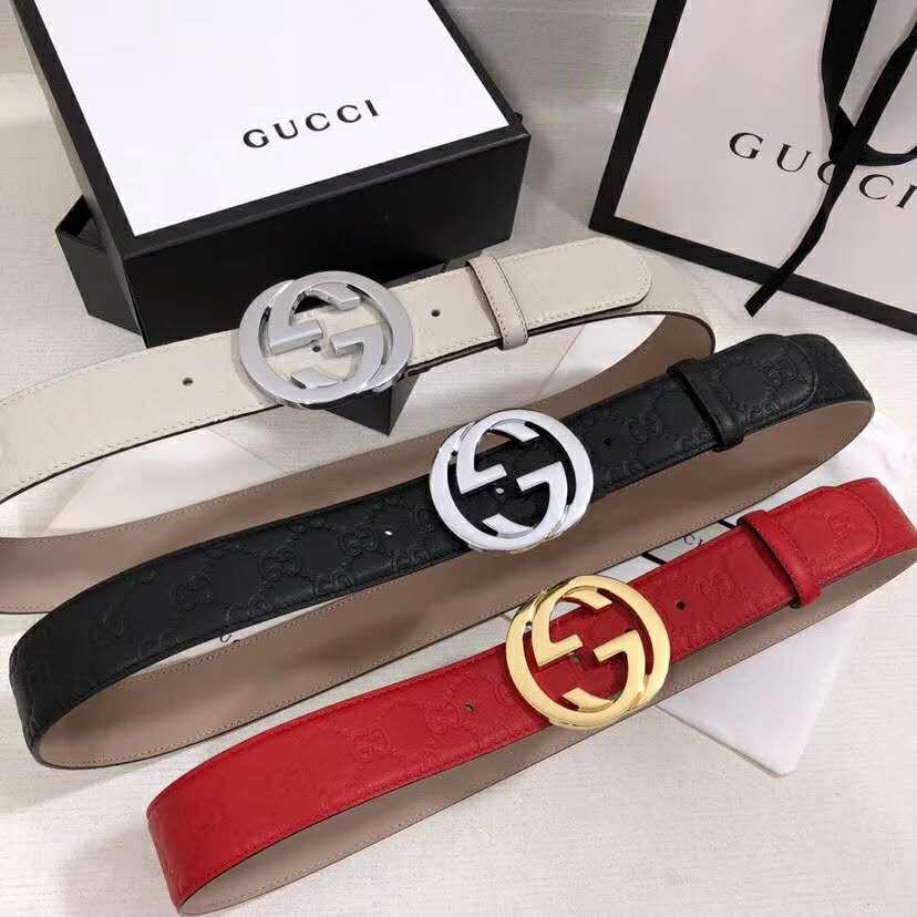 Cinturón infantil de alta calidad simple diseñador de la marca Cinturones para niños Aguja Hebilla carta Cinturones Niños Niñas Cintura clásica para niños
