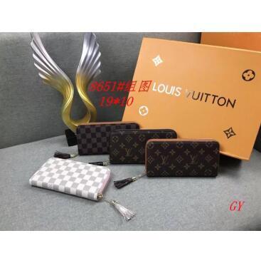 U118 La última bolsa de los hombres y mujeres de hombro Bolso de hombro portátil de la cartera gastos de envío gratis 30