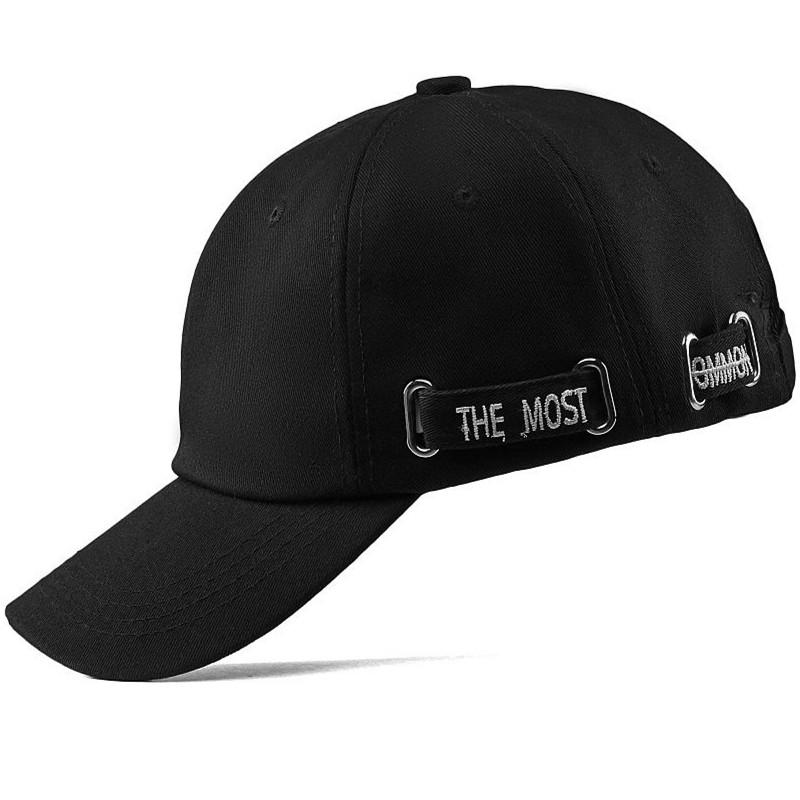 Custom Snapback Hats for Men /& Women Soccer Dad Style 3 Embroidery Cotton