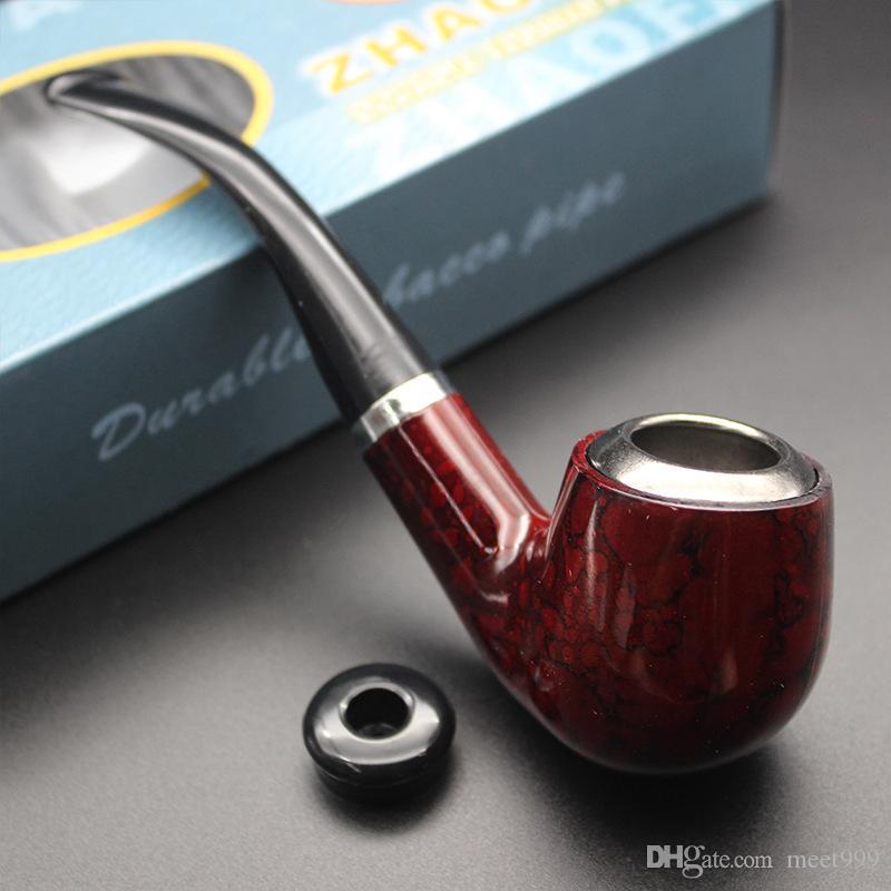 Купить оптом курительные табак сигареты ротманс роялс купить