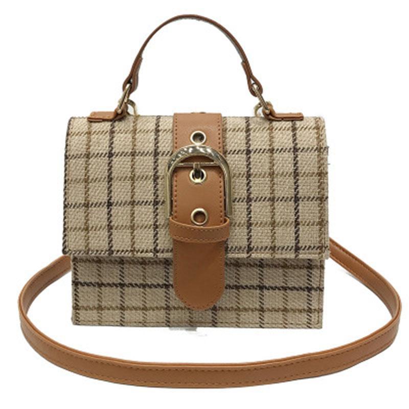 Pg09 Marke Neue Umhängetaschen Leder Luxus Handtaschen Geldbörsen Hohe Qualität Für Frauen Tasche Designer Totes Messenger Bags Cross Body