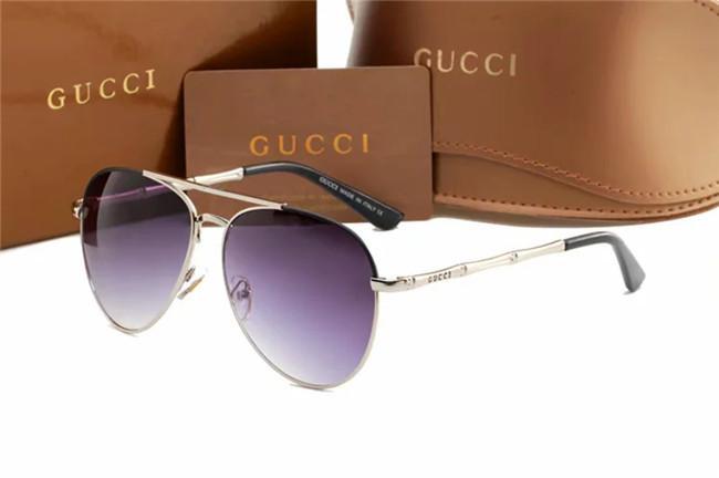 2020 klassische Sonnenbrille für Männer und Frauen