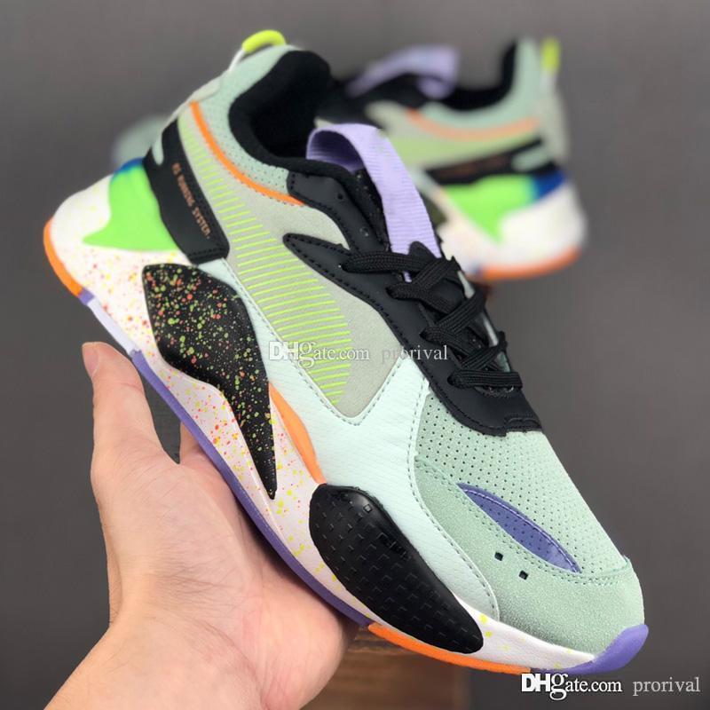 designer sneakers sale womens