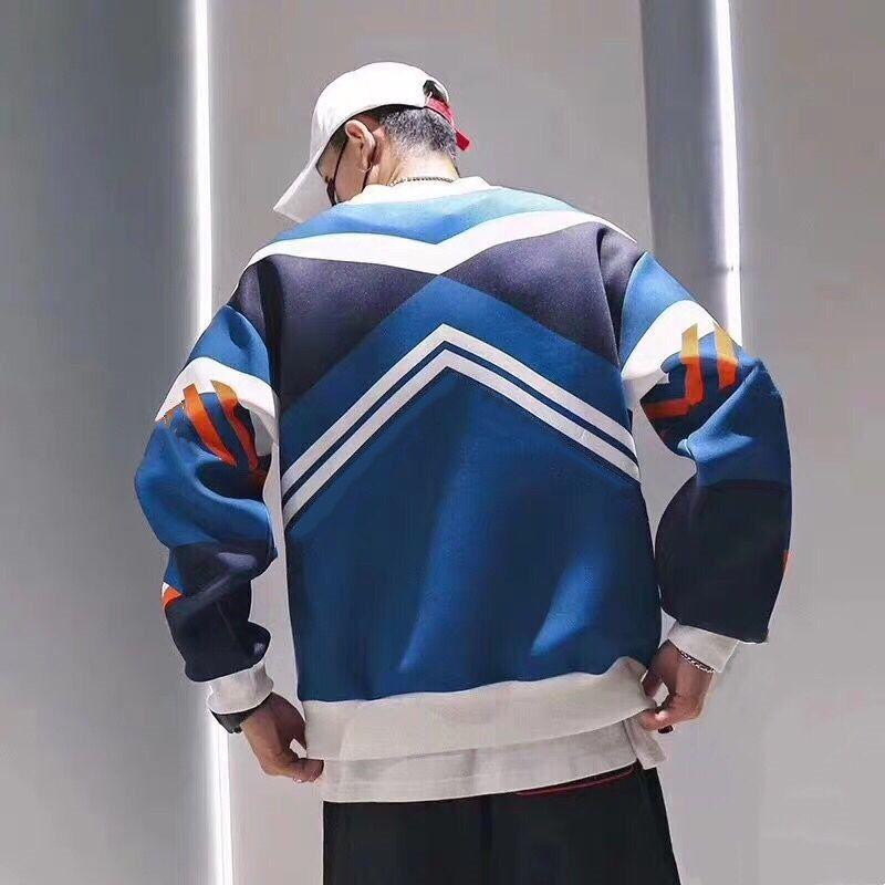 Le donne Moda CLOVER Hoodies degli uomini / cappuccio Felpe Nuovo Lil Peep Fans Harajuku Hip Hop Streetwear Abbigliamento