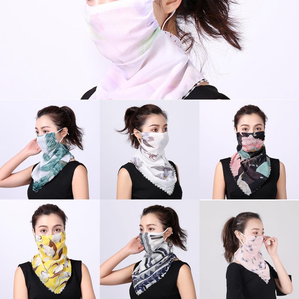 cj0ZV invernali maschere ciclismo cappello sciarpa calda moto viso per maschera moto equitazione in pile per tappo passamontagna adulti sport