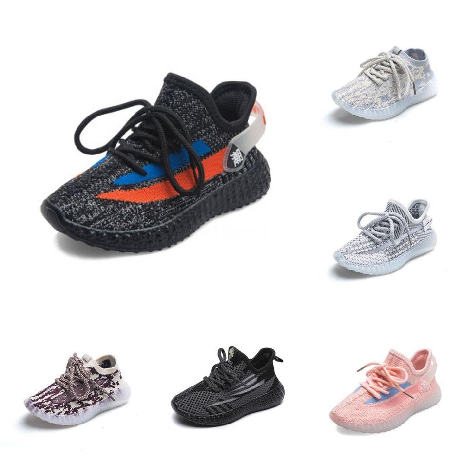all kanye shoes
