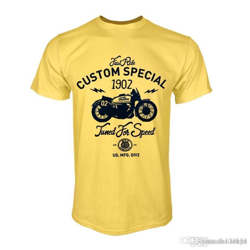 100% algodão mens camiseta manga curta camiseta imprimir homens casual t-shirt dos homens de impressão personalizados especiais camisetas