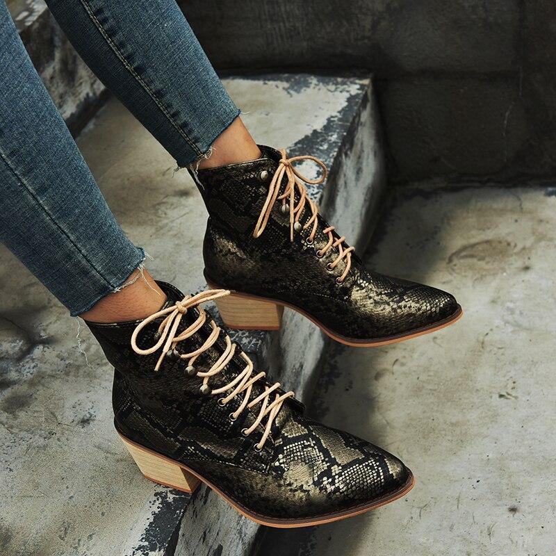 SFIT Cada 2019 stivali di pelle scamosciata Uomini Uomini Stivaletti originale maschio casuale Scarpe Stile britannico inverno Boot