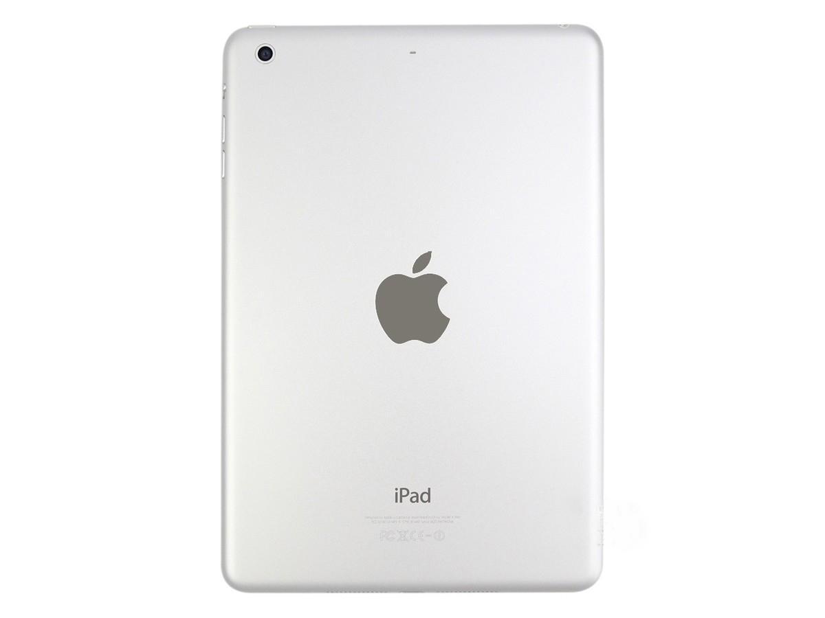 refurbished iPad mini 2 Apple iPad mini2 Wifi 16G 32G 64G 7.9 inch Retina Display IOS A7 Tablet DHL