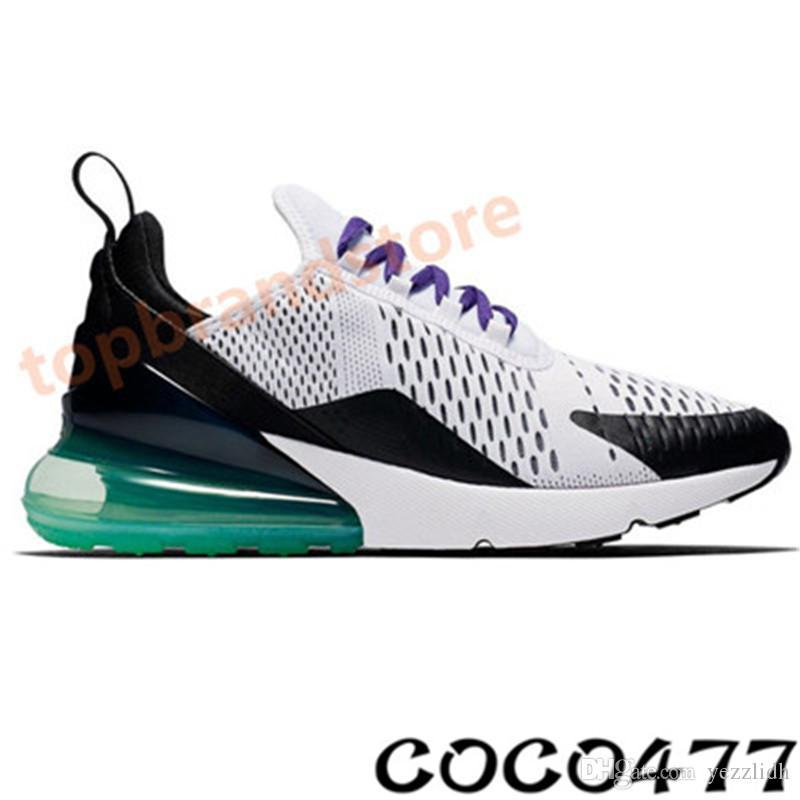 Конструктор кроссовки 27C обувь BE ИСТИНА Volt тройной белый черная точка Панч Tiger Teal мужские женщин-инструкторов дизайнер обуви Повседневная обувь A29E2
