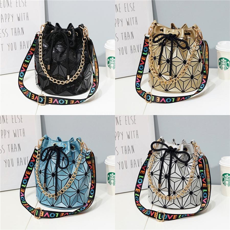 Bolsa Logotipo de la marca de moda de lujo del diseñador del bolso de las mujeres bolsas de cuero carpeta de los hombres Siez 25 * 18 cm # 487