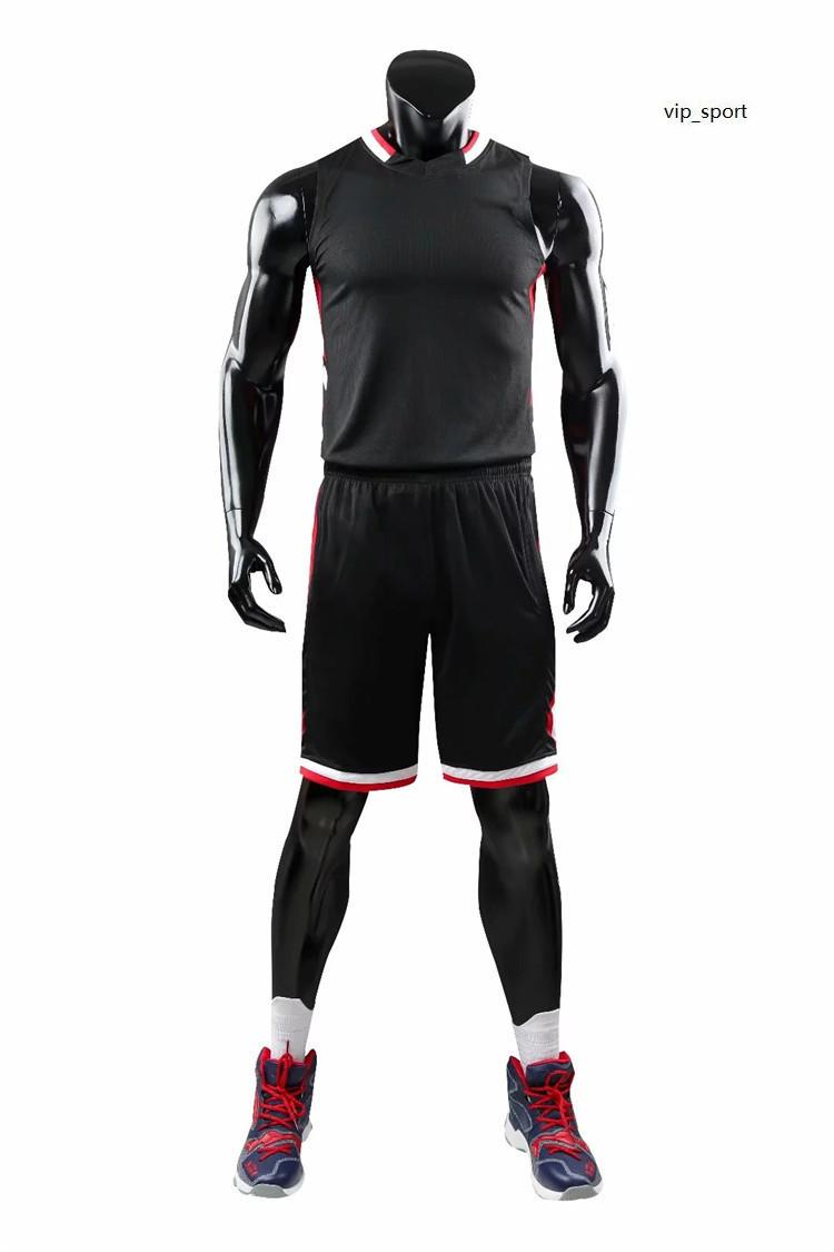 online sports jersey store