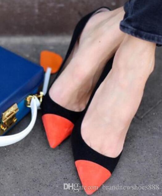 Marken-Schuhe Frau High Heels Damen-Schuh-10CM Absatz-Pumpen-Frauen kleiden Schuh-Absatz-reizvolle schwarze Beige Hochzeit Schuhe Stiletto