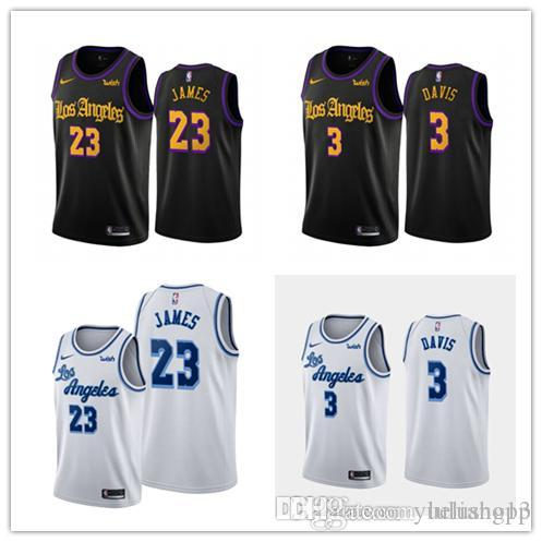 los angeles lakers city edition jersey Off 57% - www ...