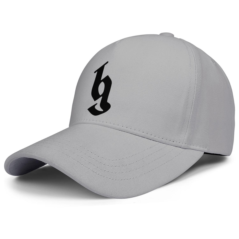 Brantley Gilbert Flügel LOGO Herren und Damen einstellbar Trucker Cap Design Sport personifizierte beste baseballhats Songs live Brantley 3 DIE