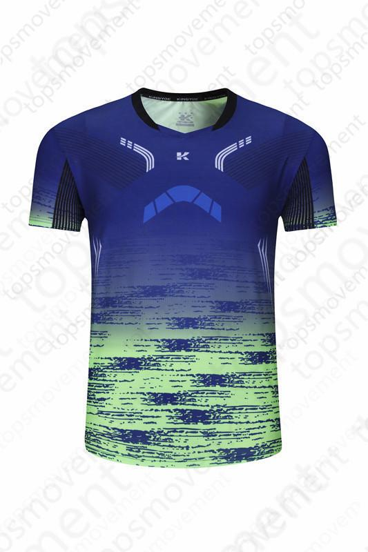 Lastest Homens Football Jerseys Hot Sale Outdoor Vestuário Futebol W00670067ear alta qualidade 2222q