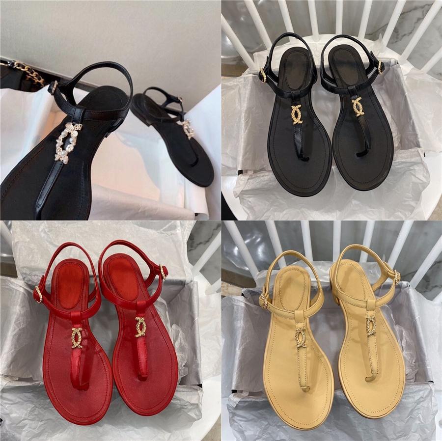 Verão Homens Sandals 2020 fresco Men Casual Sapatos Lazer Praia Shoes couro genuíno Sandals Mens Sandals Big Size 38-47 # 334