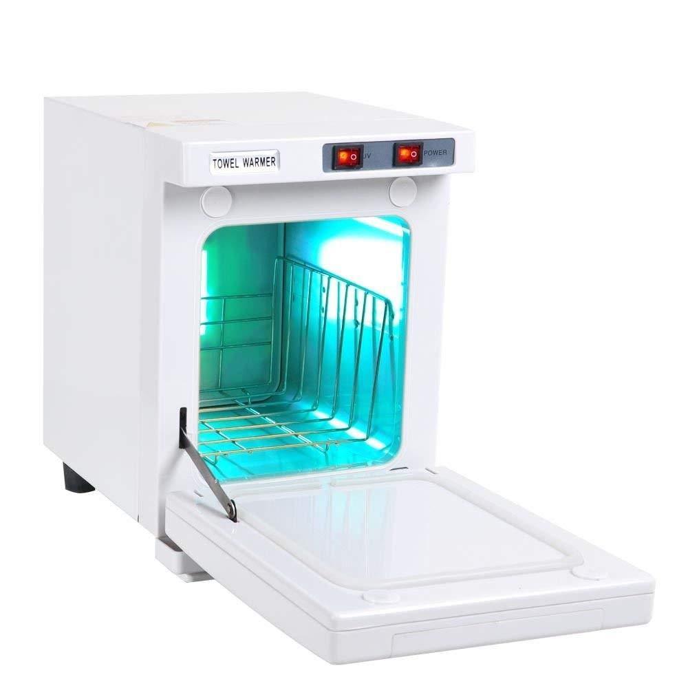 5л Полотенцесушитель высокой температуры горячего Cabinet UV стерилизатор для салон красоты Spa Nail лица татуировкой кожи Home Health Care