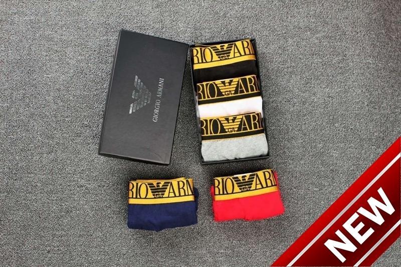 X90M ЕЕ2 воздухопроницаемый нижнее белье мужские сексуальные шорты боксеры трусы Мужские BoxerSoft письмо ST3K