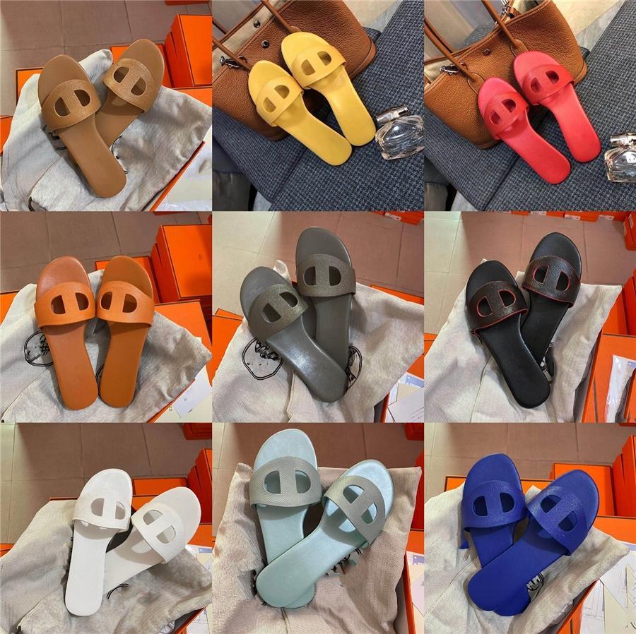 Sagace 2020 Summer Woman Sandals Solid Color Belt Buckle Wedge Shoes Casual Female Gladiator Sandals Ladies Sandalia Feminina#532