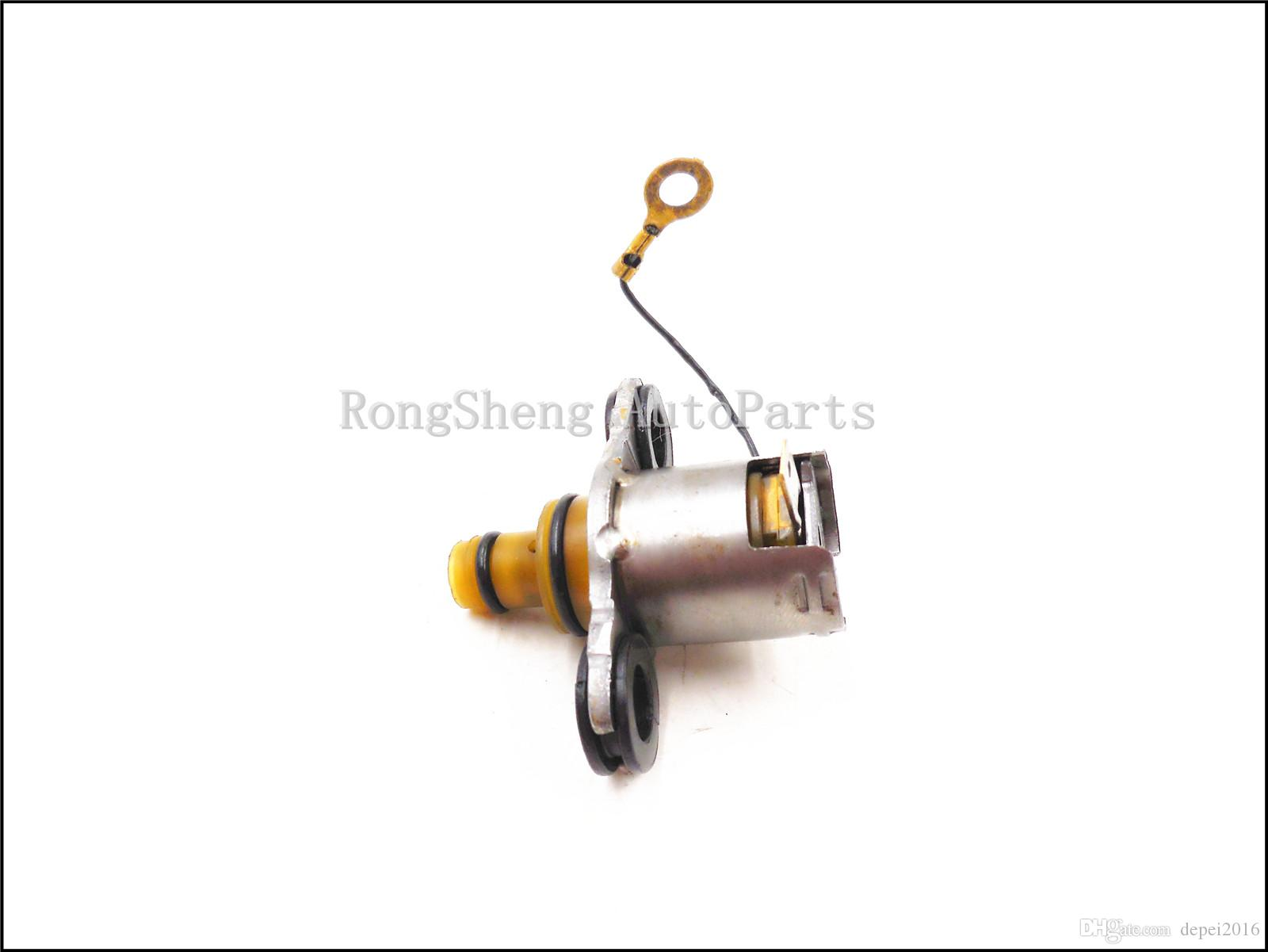 MITSUBISHI 변속기 용 솔레노이드 밸브 OEM G6T46175