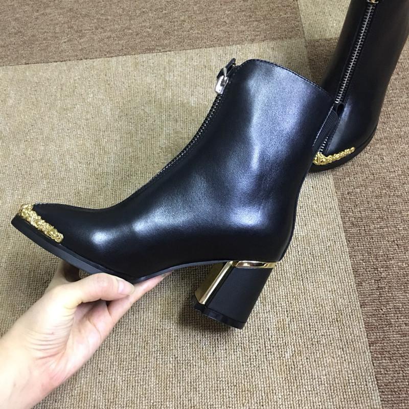 뜨거운 판매 - 여성의 무릎 양말 부츠 배 노란색 패션 부팅 여자 디자이너 허벅지 높은 부츠 캐주얼 신발