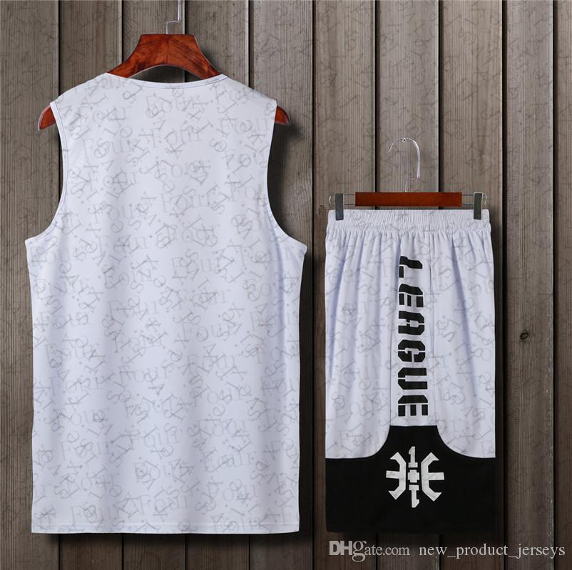 NACC 32 Badminton desgaste casal 23 modelos t-shirt de mangas curtas 45 cores de secagem rápida Impressões de correspondência não desbotada 3 Ténis de mesa Sportswea151654