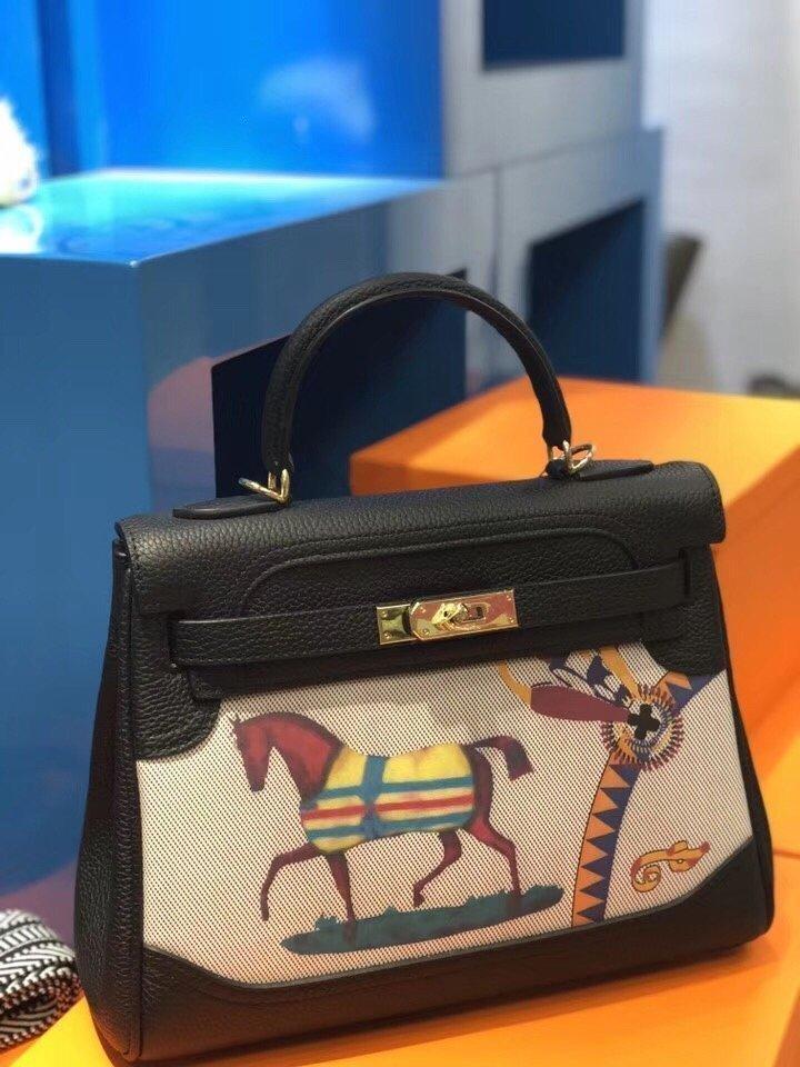 2019 печать женщин сумки сцепления сумки Crossbody сумки женщин сумки кошелек 191202-zv413 * 4319 * 1344