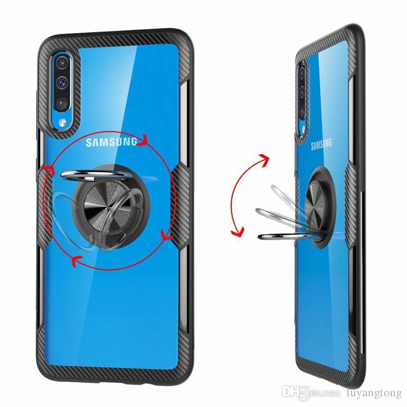 Accessori - Comprare iPhone Custodia Online Samsung Cover Vendita