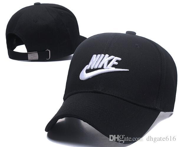 Kaliteli reklam Topu Kapaklar Moda Beyzbol Şapkası Nakış Snapback Adjustbale Snapbacks Erkekler Kadın Kızlar Lady Yaz Güneş Şapka 18