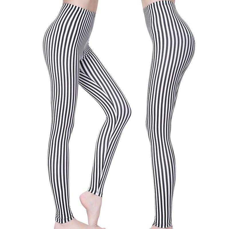 Yoga Vücut Şnorkel Sandıklar Suntan Suits Su Sporları Beach Holiday Pantolon Yüzme içine SBART en Bayanlar