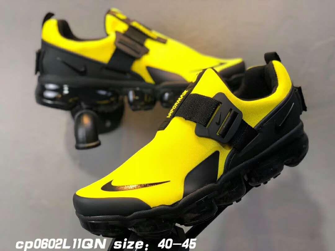 Atacado reagir homens roxo sapatos treinando triplo preto preto Presto tigre Olive Plus mulheres designers ao ar livre trainers esportivos zapatos sapatos