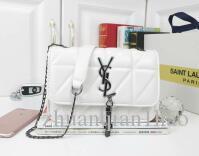 2020 luxury designer Bhandbags bags Womens Shoulder Bag Purses Female Crossbody Bags PU Leather Messenger Bag Sac a main 34